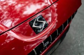 大众技术赋能,谁才是十万级德系品质SUV的首选?