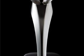 劳斯莱斯汽车2020年全球经销商年度奖项隆重揭晓
