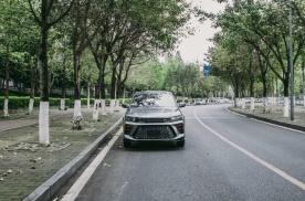 斯威G01运动版新车型官方谍照曝光