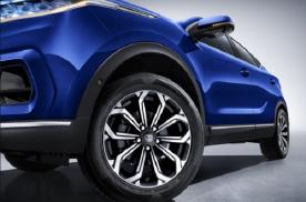 新款DX7换代官宣!局部曝光,车迷:极具艺术家气质的东南车