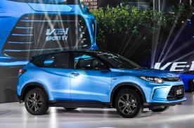 混合动力技术方面哪家强?且看丰田和本田的