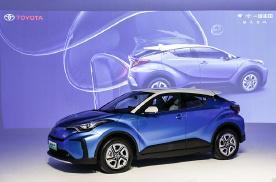 奕泽E进擎领衔 5月上市新能源车型汇总 这几款车不看后悔!