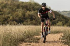 全球进口自行车品牌FRW辐轮王谈骑单车好技巧