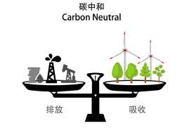 中科院院士建议北京逐步禁售燃油车电动车基础设施建设足够吗?