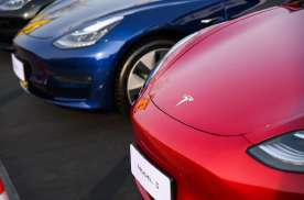 """没有""""信心保障计划""""托底,消费者还能放心购买Model 3吗"""