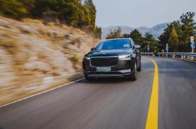 理想汽车的上市再一次引起对增程式汽车的讨论