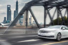 20万元买8AT的总统座驾,为何在中国不香?
