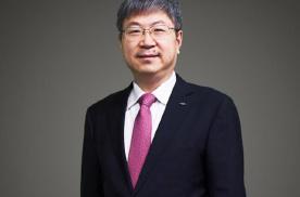 人大代表尹同跃提四项建议 聚焦新能源车发展问题