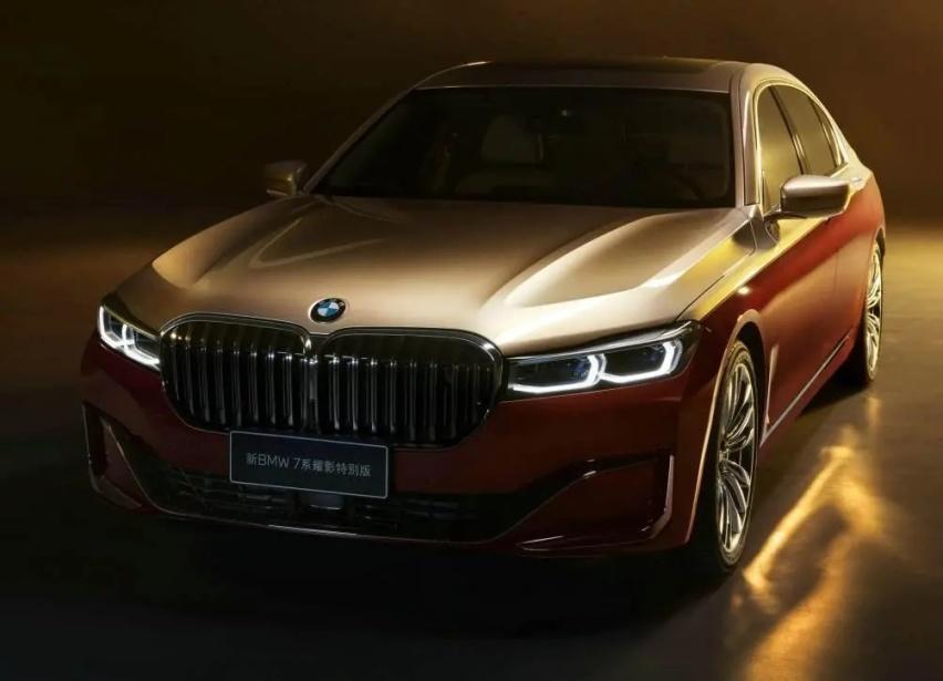 《【华宇在线登录注册】从三万到百万 12款不同级别高性价比好车推荐》