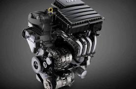 2021发动机新技术,丰田三缸、奔驰轻混、比亚迪超级混动来了