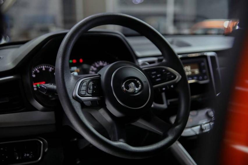 《【华宇娱乐平台注册】重庆车展上市新车,长城火炮、新款林肯冒险家来袭,换车必看》