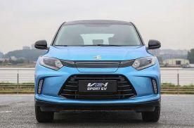 广汽本田这款新车严重贬值,卖车那刻车主气坏了