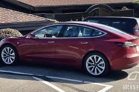 10万公里的电动汽车还能开吗?来看看电池衰减有多大