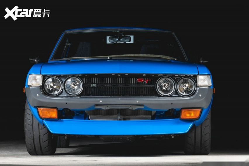 Toyota-Celica-Auction-6.jpg