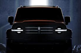 WEY品牌将发布全新SUV 内部代号P01