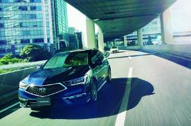 创历史!全球首台L3级自动驾驶量产车上市,买到就能用