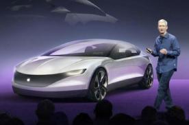 车漫日记:新能源车上牌数TOP 5,PHEV车型第一是国产车