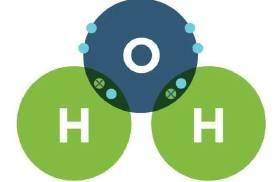 氢燃料电池应用提速,为何重卡要先行?