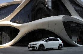 领克版Panamera来了!北京车展这8款首发新车最重磅