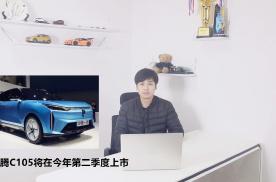 奔腾C105将在今年第二季度上市