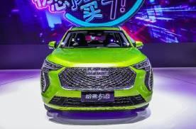 """#2020广州车展#各路新车扎堆预售,你的""""初恋""""在大几?"""