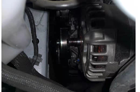 打破哈弗H7质量问题延续年限冠军的一款车——东风日产逍客