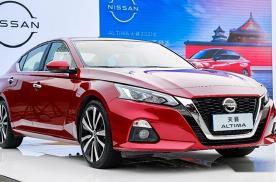 3月销量44209台,轩逸又稳坐轿车领域单月销量冠军了?