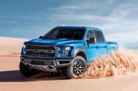 2021年上半年美国车市销量,丰田太能打,超过大众75万辆?