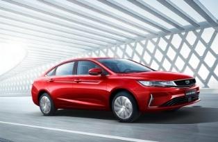 【传播软文】吉利汽车5·10华北宠粉购车节(媒体版)644.png