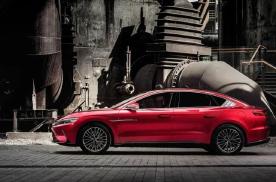 工信部公布第333批新车名单,电动车还远不算主流车型