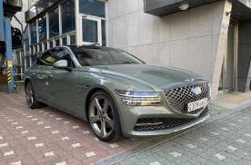 韩系动向136:现代起亚新车全部销量破万,国产上市更待何时?