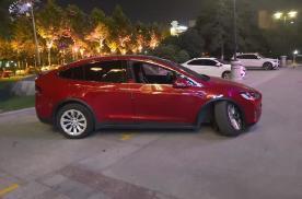 总算承认断轴缺陷了,特斯拉共召回近3万辆Model S/X