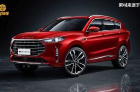 奇瑞控股11月销售新车101900辆,再创单月销量纪录