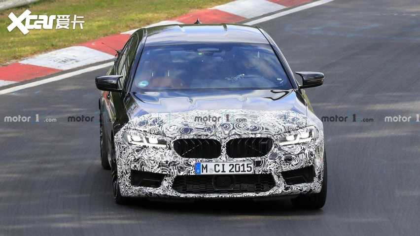 2021-bmw-m5-facelift-spy-photo.jpg