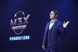 专访高新华:星途全新一代TXL拥有五个五星+