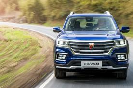讲真,中国品牌汽车还能否向上,凭什么向上?