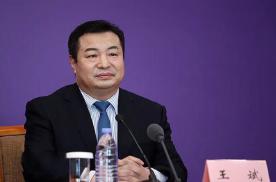 车坛快报   商务部:将研究出台进一步稳定汽车消费的政策措施
