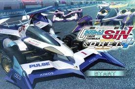 属于80/90后的童年记忆,这些赛车动漫你还记得吗?