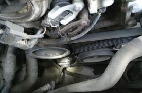 车子漏冷却液的原因是什么?