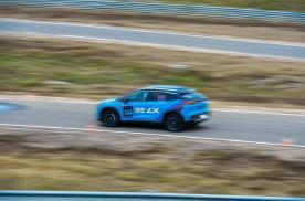 乘胜追击,CEVE第二站埃安最强智能车决战特斯拉全车型