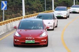 「电」亮绿色未来,看看这个品牌的超能守护