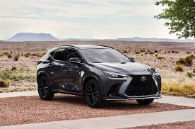 又一加价车型年内上市 终于用上2.4T涡轮增压发动机 你猜加价多少?