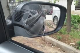 Yatigo 亚特固告诉你:汽车贴膜有哪些好处?