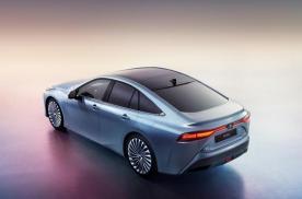 丰田组团,六方联合成立新公司,会有什么新车?