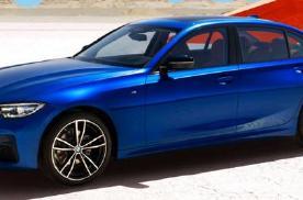 别杠,同级别车型,奥迪A4L还真比宝马3系优秀!