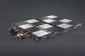 判断汽车电池是否需要更换?这几种方法可以作为参考