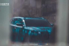 【新车资讯】#长安全新SUV谍照曝光#