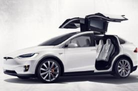 不考虑预算,广汽AionLX、蔚来ES6、特斯拉Model