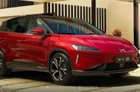 20万以内纯电动SUV怎么选?不妨过来看看这三款