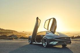 有史以来第二辆两座版宾利 将于2020日内瓦车展亮相